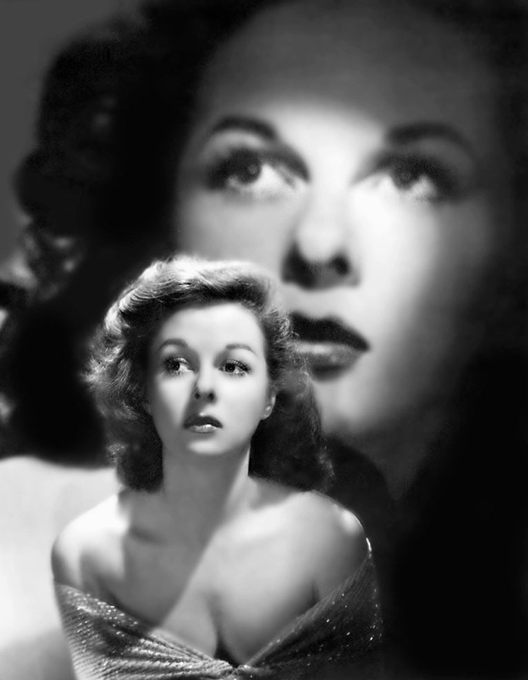 susan hayward i want to live youtube