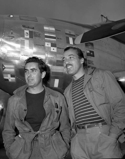 Tyrone-Power-Cesar-Romero2