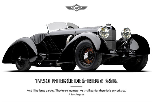 30s cars 502