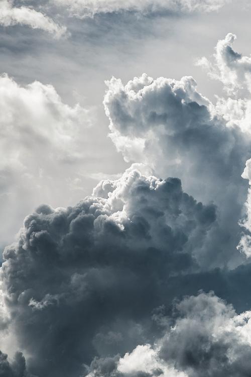 clouds 122