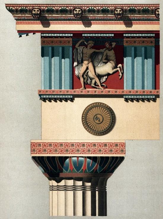 columns 1281