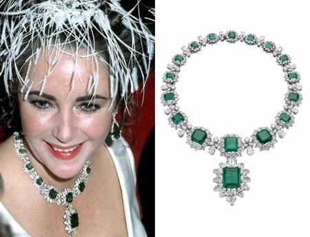 Elizabeth-Taylors-Bulgari-emerald-necklace6