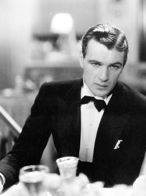 Gary Cooper, 1931