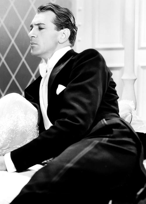 Gary Cooper, 1933