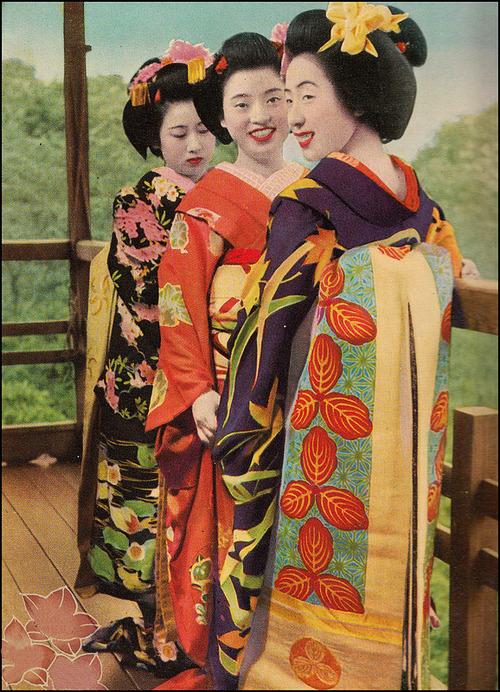 japanese 13500