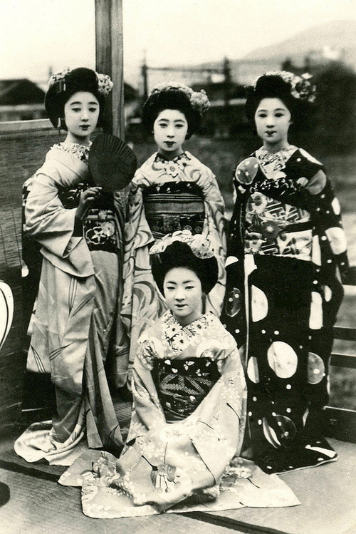 japanese 13501
