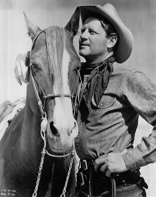 joel mccrea wikipediajoel mccrea actor, joel mccrea katharine hepburn, joel mccrea, joel mccrea movies youtube, joel mccrea wikipedia, фильмография joel mccrea, joel mccrea net worth, joel mccrea ranch, joel mccrea imdb, joel mccrea westerns, joel mccrea and frances dee, joel mccrea movies list, joel mccrea filmography, joel mccrea western movies on youtube, joel mccrea gay, joel mccrea and frances dee photos, joel mccrea youtube