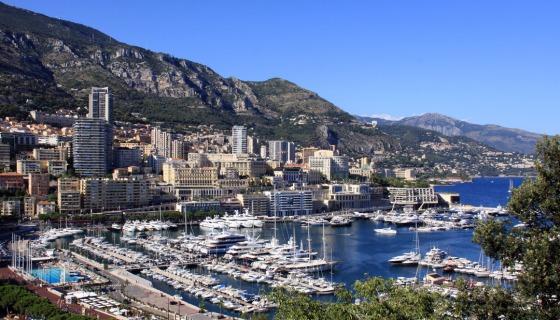 Monaco_Monte_Carlo_1