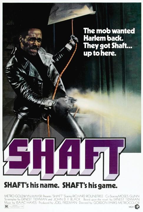 shaft_poster