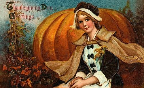 thanksgiving 3423