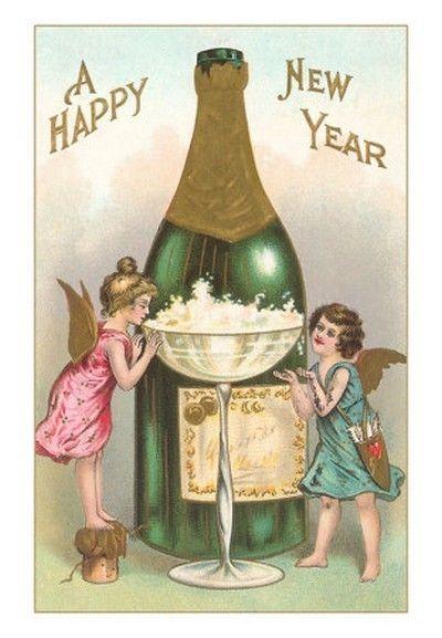 booze new years 401