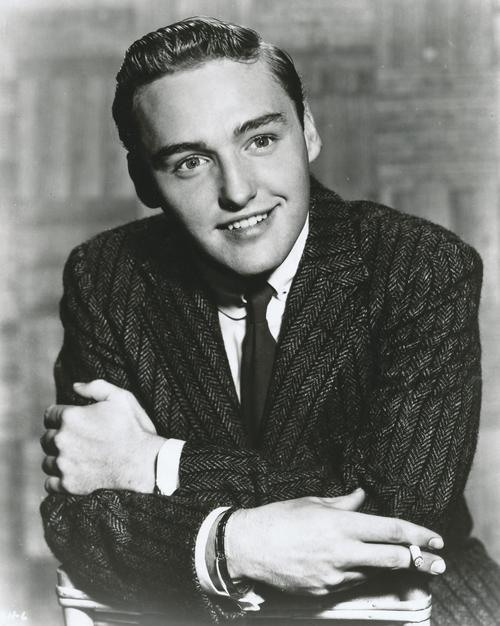 Dennis A Young