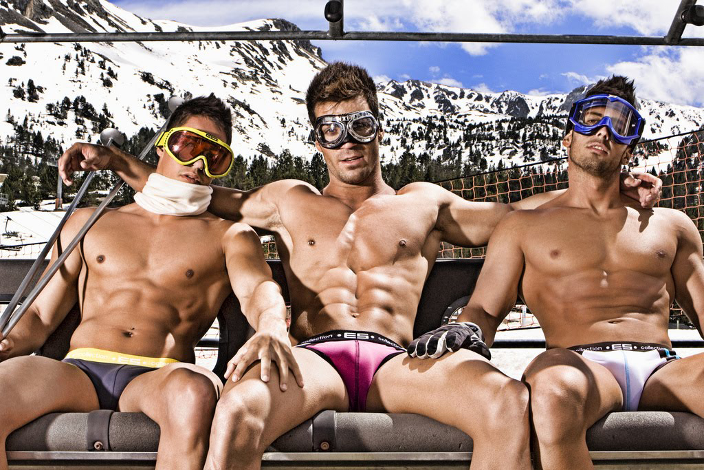 Gay Travelers On Where To Go After Orlando
