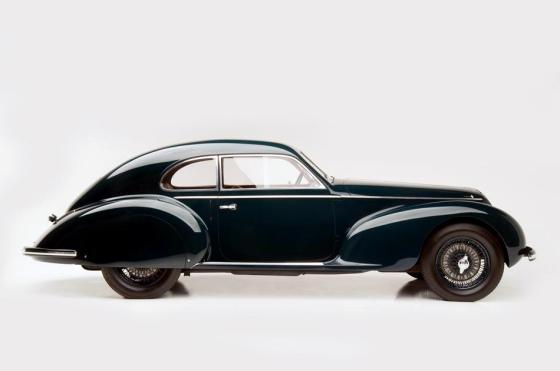 1939 alfa romero 502