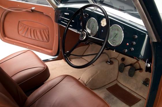 1939 alfa romero 503