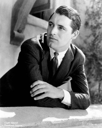 cary grant young 245