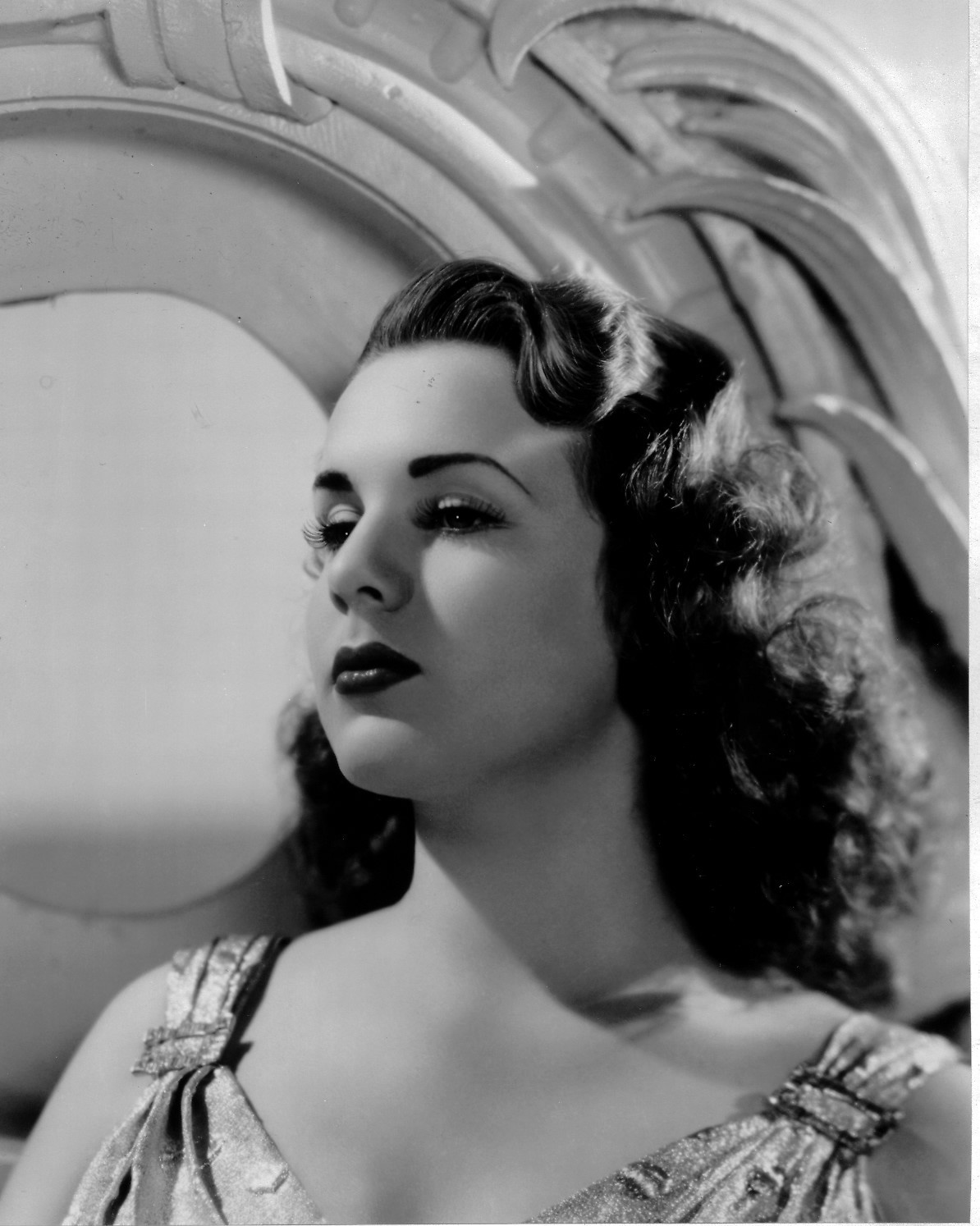 deanna durbin songs