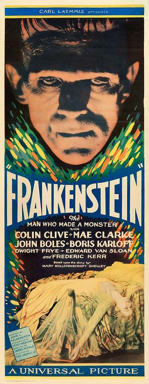 frankenstein 311282