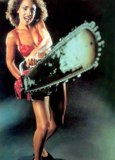 hollywood chainsaw hookers3
