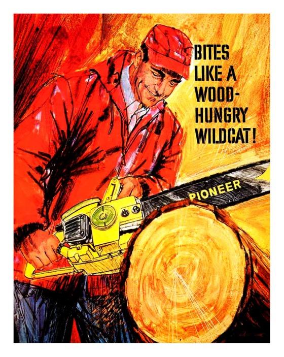 lumberjack 1280