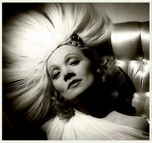 marlene-dietrich-by-george-hurrell