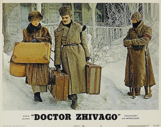 Zhivago-z-1081