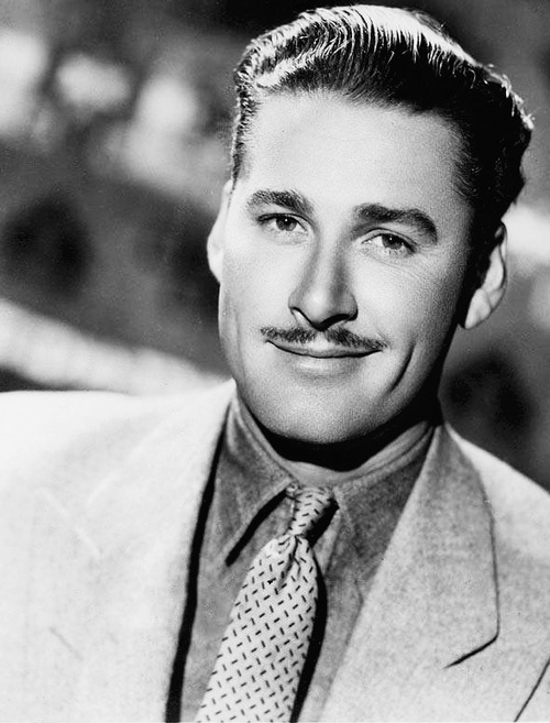 errol flynn all suited up matthews island of misfit toys
