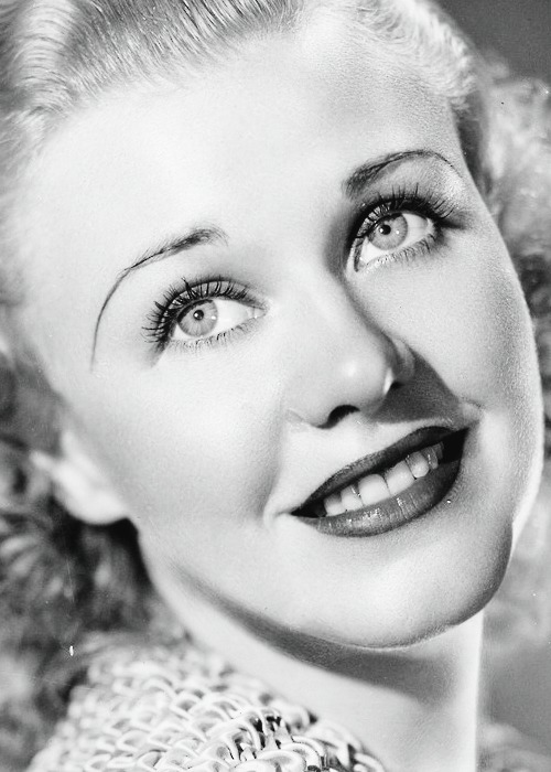 1000+ images about Ginger Rogers on Pinterest | Ginger rogers, Fred astaire and Animated gif