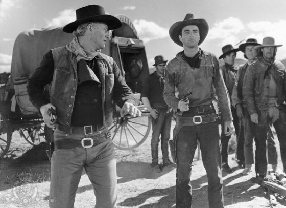 John-Wayne-and-Montgomery-Clift-Red-River-0001