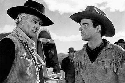 John-Wayne-and-Montgomery-Clift-Red-River-0002