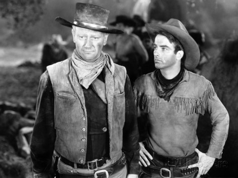 John-Wayne-and-Montgomery-Clift-Red-River-0003