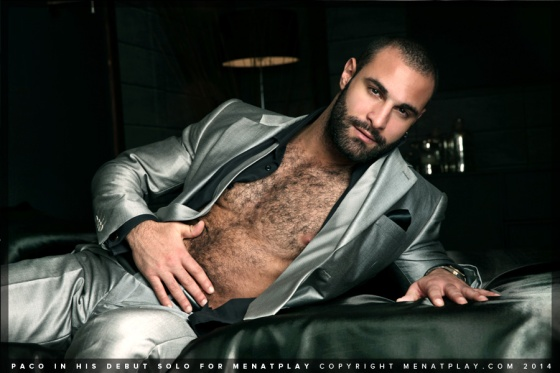 Paco-for-Men-at-Play-04
