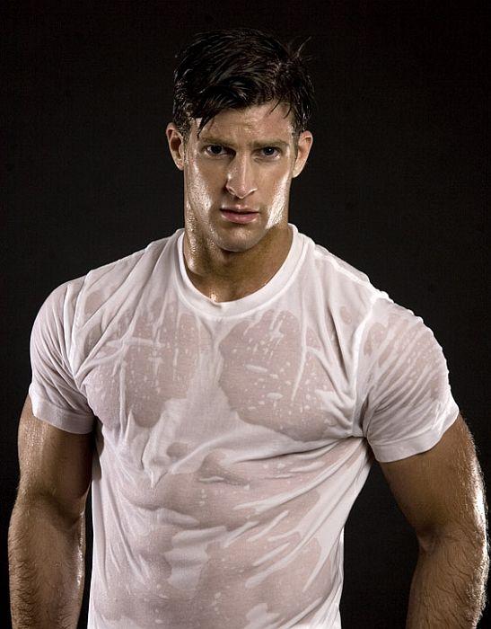 nude-wet-shirt-men-girlp-boob-photo