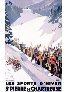 winter sports small 515
