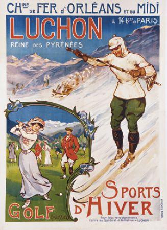 winter sports small 518