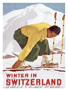 winter sports small 519