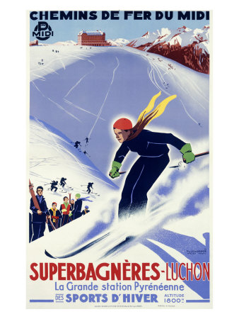 winter sports small 520
