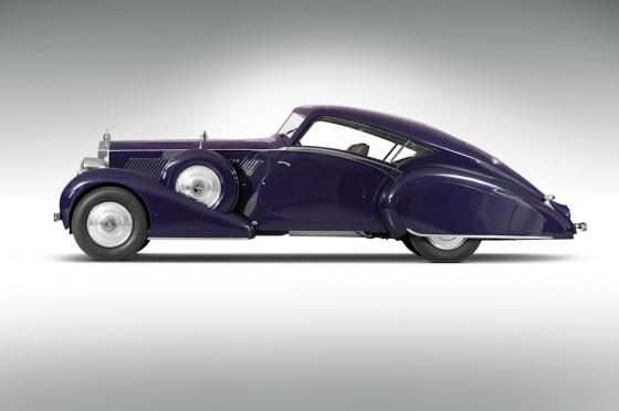 1937-Rolls-Royce-Phantom-III-Aero-Coupe-5