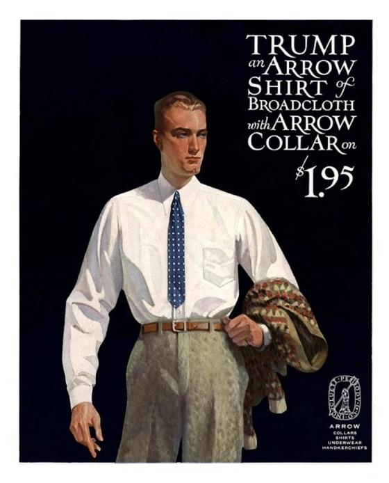 arrow gadding002