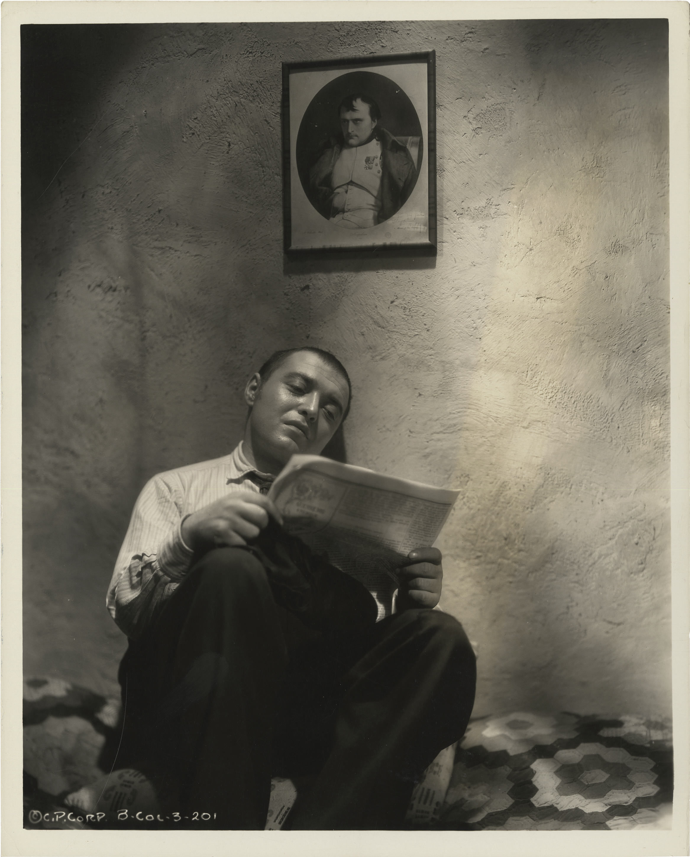 peter lorre movies