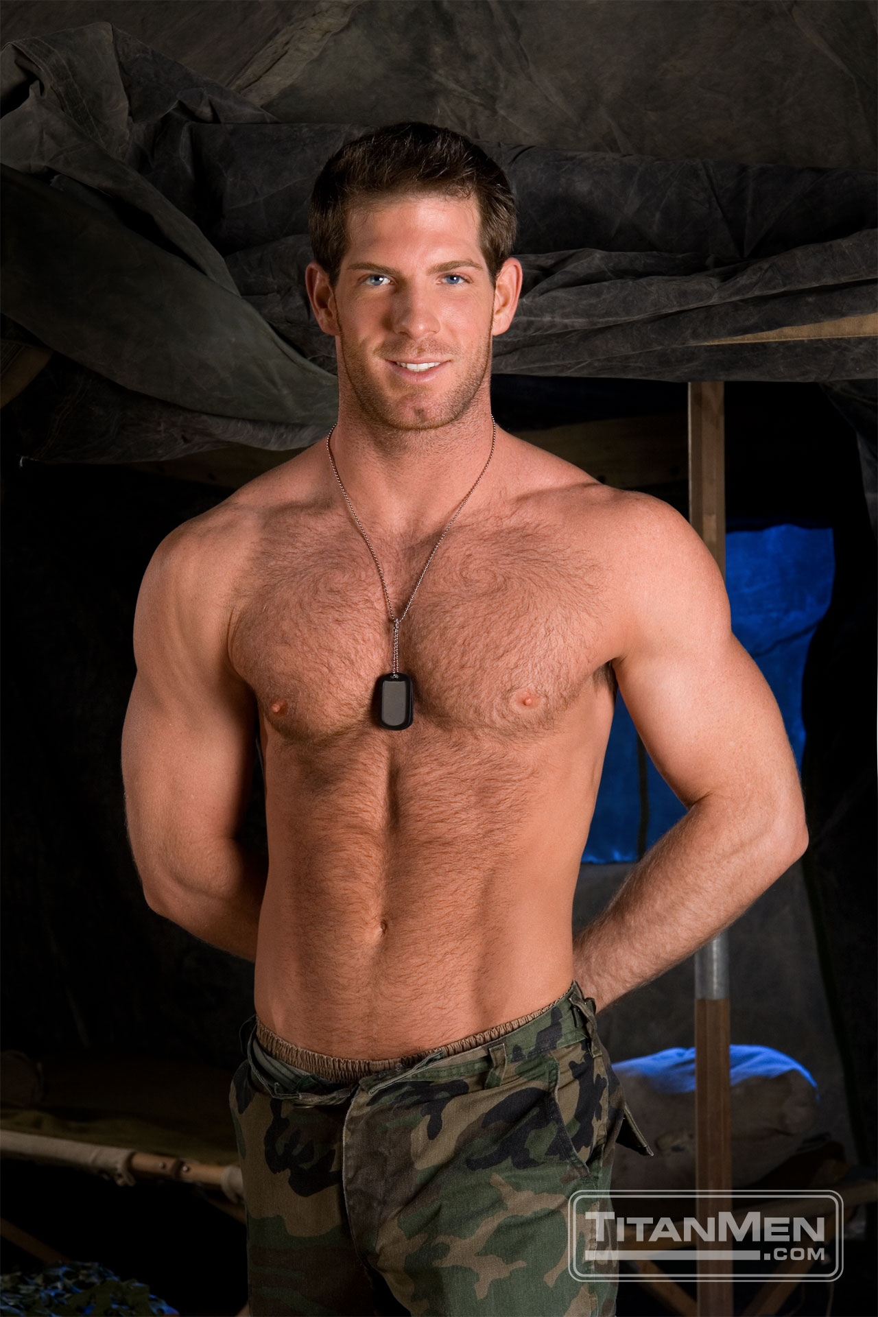 from Terry photos of gay soldier