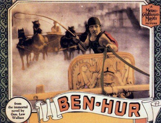 ben-hur--1
