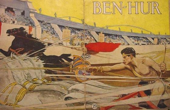 ben-hur--2