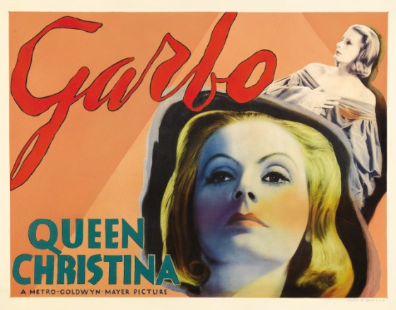 greta garbo queen-christina-1933