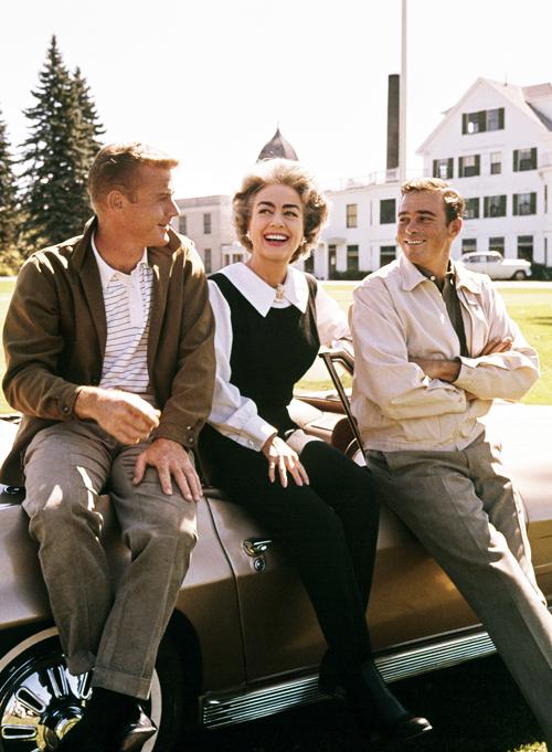 JOAN 1963