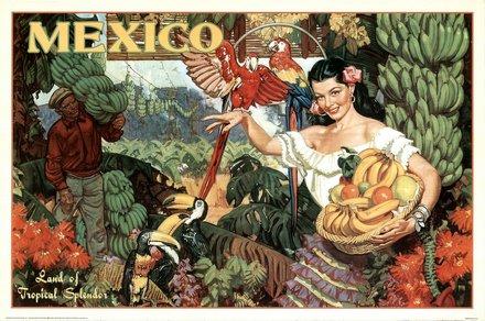 mexico 09