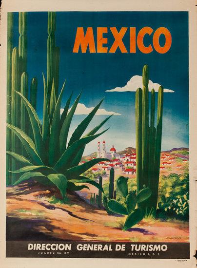 mexico 10
