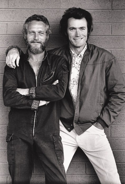 paul-and-clint.jpg