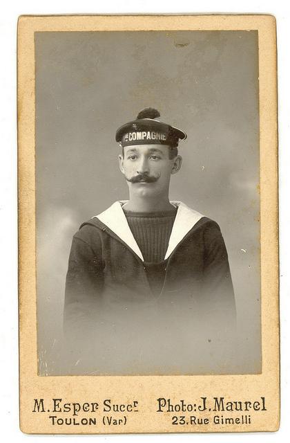 sailors 42504