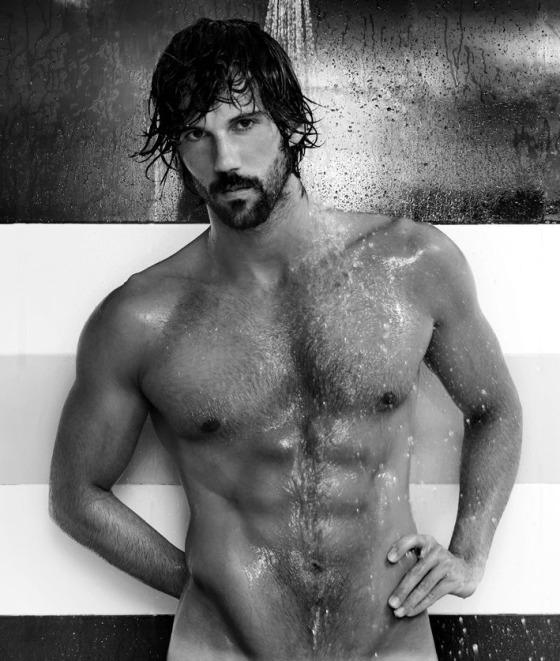 shower 106